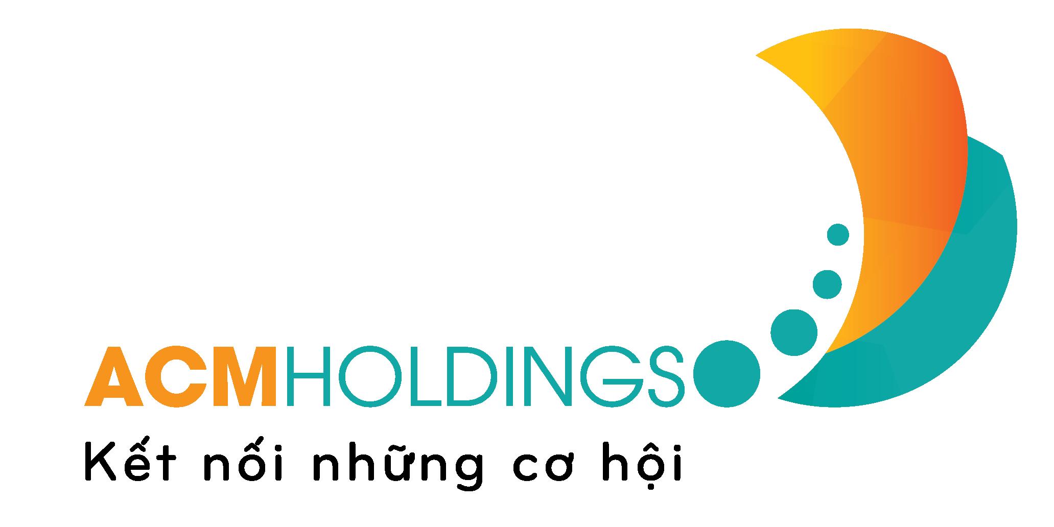 ACM Holdings